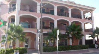 Apartment in Colonia Sant Jordi