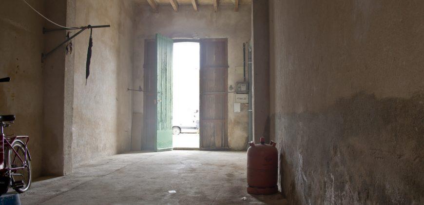 Casa mallorquina en Ses Salines