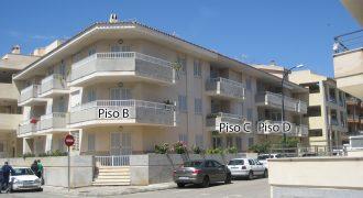 3 Wohnungen mit Lizenz zur Ferienvermietung