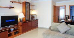 Excelente piso en zona privilegiada cerca de puerto y playa