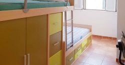 Fabuloso adosado en venta en el centro de Ses Salines