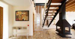 Espectacular chalet en La Cabaneta en zona residencial a tan solo 15 minutos de Palma