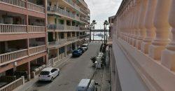 1er piso cerca del puerto y playas