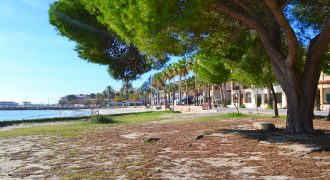 Restaurant for Sale or Rent in full performance in the best area of ​​Colonia de Sant Jordi.Price to consult