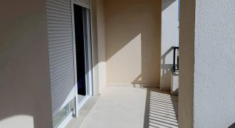 Spacious apartment on the highest point of Colonia Sant Jordi with an unobstructed view.