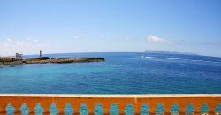 Einzigartiges und spektakuläres Anwesen vor der Insel Cabrera.