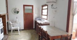 Typical Majorcan town house for renovation in Ses Salines.