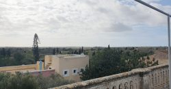 FABULOUS VILLAGE HOUSE IN ES LLOMBARDS NEXT TO A SOLAR.